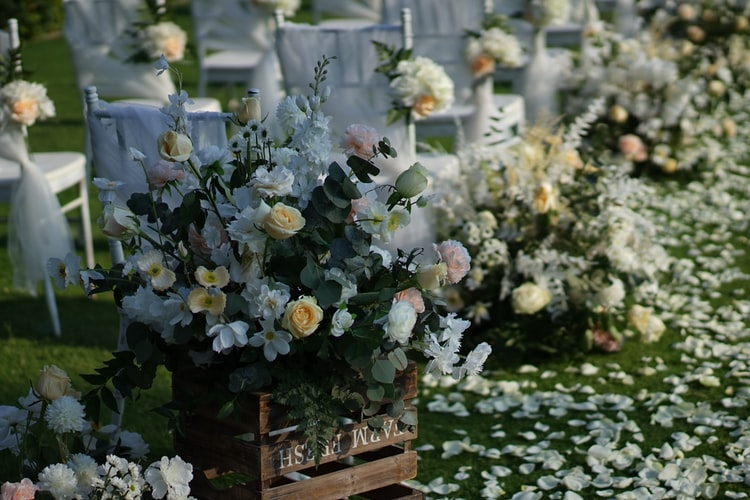 funeral homes in Flint, MI
